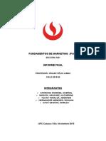 Informe Final Mkt