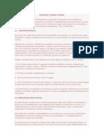 IOLENCIA Y ABUSO SEXUAL.docx