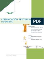 informe-de-comunicacion-motivacion-y-liderazgo-final.docx
