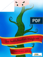 Habichuelas.pdf