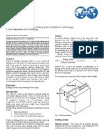 spe95162.pdf