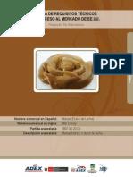 Manjar blanco euu.pdf