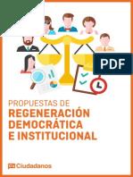 reformas-democraticas-institucionales