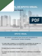 el-material-de-apoyo-visual-1229413705893245-1