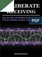 deliberate-receiving-ebook.pdf