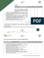 F-DV-VG-09 CUESTIONARIO.doc