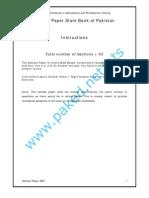 Test Paper - 02
