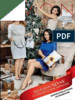 Catalog Avon campania 17 din 2015