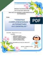expo-terapias-complementarias-FINAL.docx