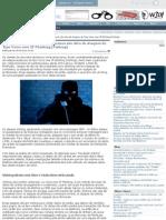 Clientes de Banco Norte-Americanos São Alvo de Ataques Do Tipo Voice Over IP Phishing (Vishing)
