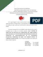 Instrumento-validacion.pdf