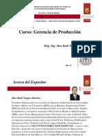Sesion_08_El Problema de Inventarios 1