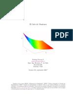 me57a[1].pdf