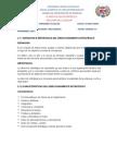 # 9 DIRECCIONAMIENTO ESTRATEGICO