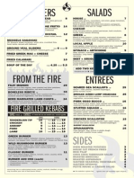 FIREPIT DINNER MENU WEB 120115.pdf