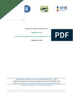 GHIDUL_SOLICITANTULUI_pentru_subMasura_4.2a_-_iulie_2015