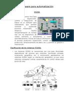 Software Para Automatización