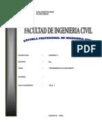 Rendimientos-Caminos-II.pdf