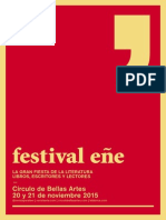 festivalene2015[1]