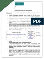 DPV.DG.007.10 - Peças de Garantia.pdf