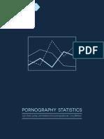 2015-porn-stats-covenant-eyes