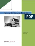 Manual-ET-Sinotruk.pdf