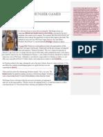 wp3 translation - submission draft