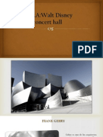 Walt-Disney-concert-Hall-Frank-gehry-Deconstructivismo