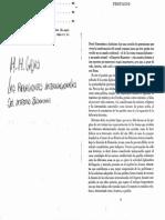 HERRERA CAJAS Las Relaciones Internacionales Del Imp Bizantino