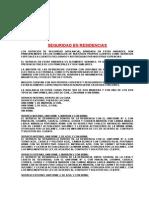 A-capacitacion Liderman 2015