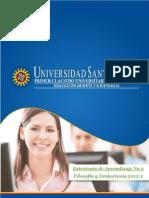 Guia Didactica de Aprendizaje No. 2 FD 2015-2
