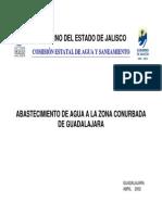 Abastecimiento de Agua- Jalisco Mexico.pdf