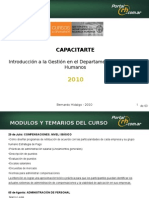 CAP.compensaciones