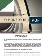Modelo IS_LM_BP
