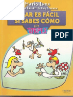 40 dias pdf en lenguaje gratis corporal