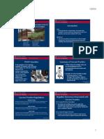 ebp 6 slides