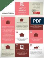 Guía de Verificación Visual de La Vivienda