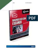 4-DCE diagnostico con scanner.pdf