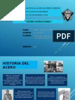 Diapositivas de Centrales