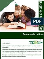 Agenda Da Biblioteca_abril10