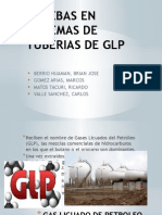 pdc obra 2 pdf
