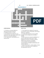 Folleto Parte 3-Diagrama Escalera