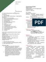 Resume Legislasi 2