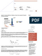 Miembros a Flexión - Página 12.pdf