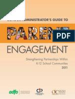 parentengagementhandbook