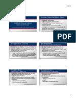 qip project ppt slides