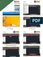 Diapositivas Caminos I - Continental