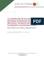 DT9-2013-Olivie-Perez-Gracia-IED-desarrollo-Marruecos-ajuste-estructural.pdf