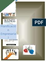 Revista planificación empresarial.docx
