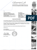 Intimation of Presentation made at Analyst / Institutional Investors Meeting [Company Update]